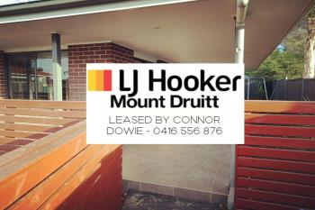 2A Coveny St, Doonside, NSW 2767
