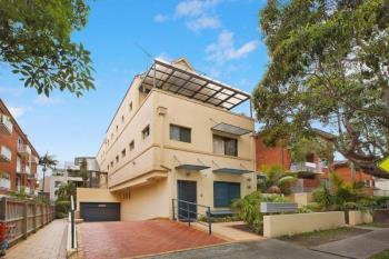9/22 Pacific Pde, Dee Why, NSW 2099