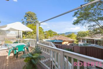 9/394 Princes Hwy, Dapto, NSW 2530