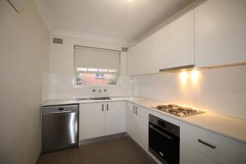 7/121 Victoria Rd, Punchbowl, NSW 2196