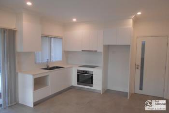 5A Coolibah St, Castle Hill, NSW 2154