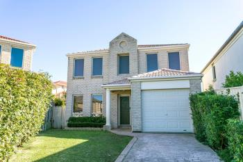 17 Torres Cct, Shell Cove, NSW 2529