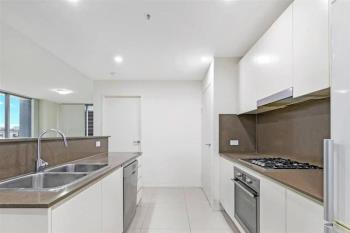 202/6 East St, Granville, NSW 2142