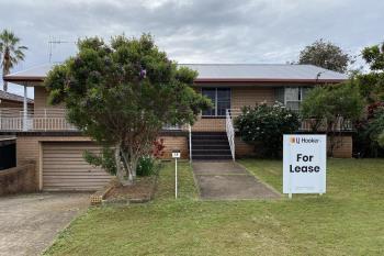 18 Kennedy Dr, Port Macquarie, NSW 2444