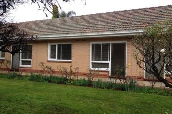 1/434 Magill Rd, Kensington Gardens, SA 5068