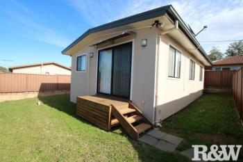 4A Malta Pl, Rooty Hill, NSW 2766