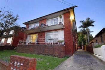 1/83 Newington Rd, Marrickville, NSW 2204