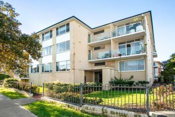 1/46 Ramsgate Ave, Bondi Beach, NSW 2026