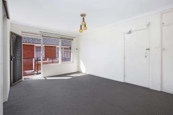 8/122 Frederick St, Ashfield, NSW 2131