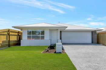 43 Kingsdale Ave, Thornlands, QLD 4164