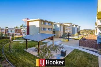 28/132 Thynne St, Bruce, ACT 2617