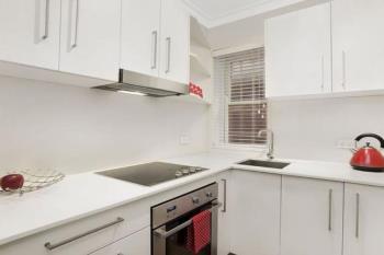 3/61 Liverpool St, Paddington, NSW 2021