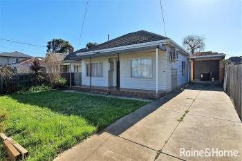 382 Main Road West , St Albans, VIC 3021