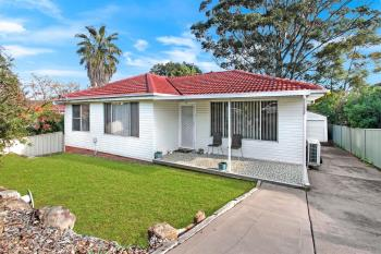 72 Coolabah Rd, Dapto, NSW 2530