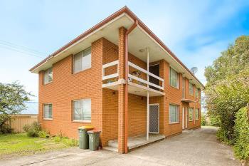 3/10 Palfreyman St, Corrimal, NSW 2518