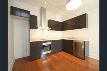 1/275 Ramsay St, Haberfield, NSW 2045