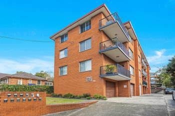 7/54 Church St, Wollongong, NSW 2500