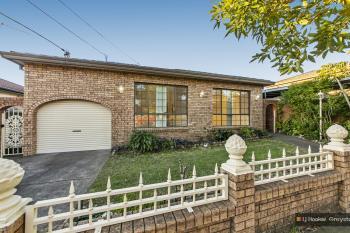 2 Paul St, Auburn, NSW 2144