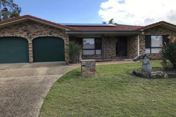 43 The Halyard , Yamba, NSW 2464