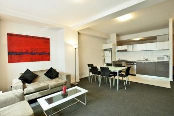 19/33-47 Goold St, Chippendale, NSW 2008