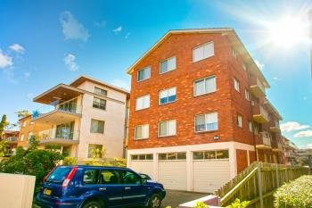 8/104 Howard Ave, Dee Why, NSW 2099