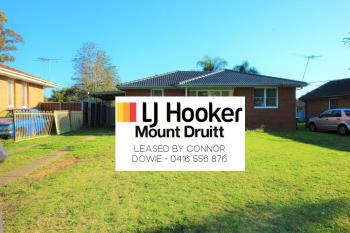 349 Luxford Rd, Tregear, NSW 2770