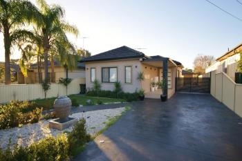 25 Eve St, Guildford, NSW 2161