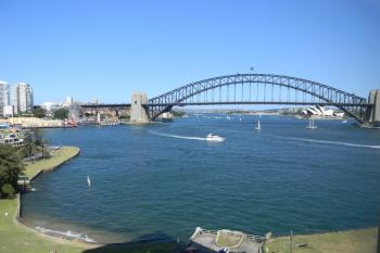 50/14 Blues Point Rd, Mcmahons Point, NSW 2060