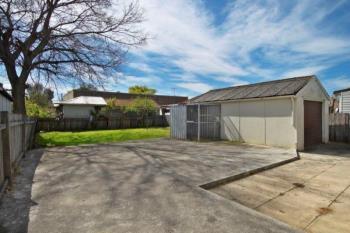 76 Hassal St, Parramatta, NSW 2150