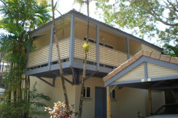 16 Reef Resort 121 Port Doug Rd, Port Douglas, QLD 4877