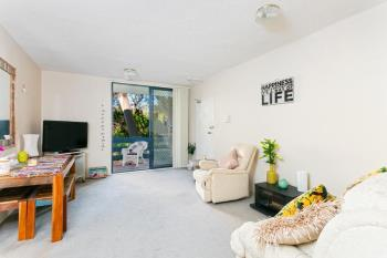 4/34-36 The Cres, Dee Why, NSW 2099
