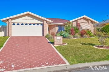 8 Margaret Cl, Port Macquarie, NSW 2444