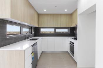 1502/18 Harrow Rd, Auburn, NSW 2144