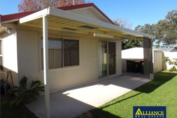 3A Rodgers St, Panania, NSW 2213