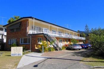 6/14 Leonard Ave, Surfers Paradise, QLD 4217