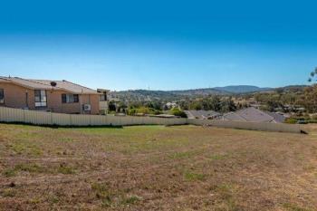 7 Weemala Pl, Muswellbrook, NSW 2333