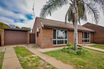 2/80 Baird Dr, Dubbo, NSW 2830