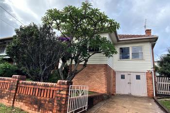18 Hill St, Port Macquarie, NSW 2444