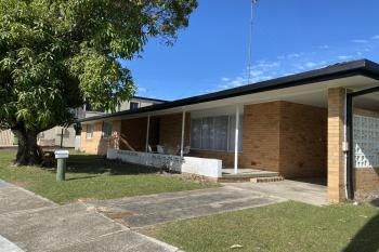 36 Burrows St, Biggera Waters, QLD 4216