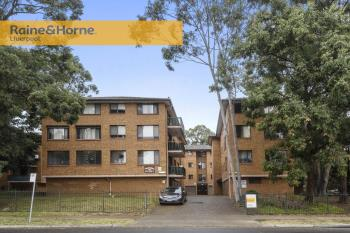 32/132 Moore St, Liverpool, NSW 2170