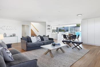 154 Warriewood Rd, Warriewood, NSW 2102