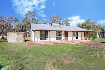 34 Glenbrook Rd, Currabubula, NSW 2342