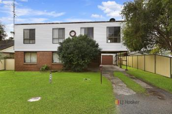 8 Fifth Ave, Toukley, NSW 2263
