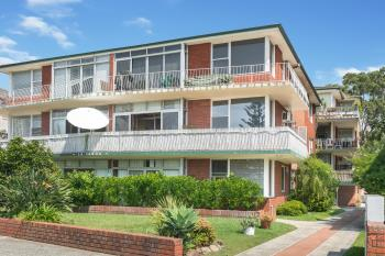 5/143 The Grand Pde, Monterey, NSW 2217