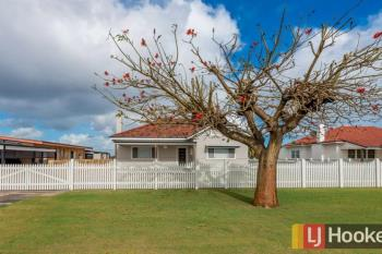 23 William St, South Bunbury, WA 6230