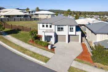 4 Mirima Ct, Waterford, QLD 4133