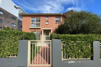 1/12 Gladstone St, Burwood, NSW 2134