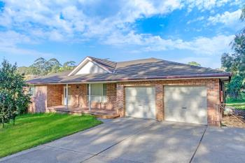 12 Carters Rd, Dural, NSW 2158