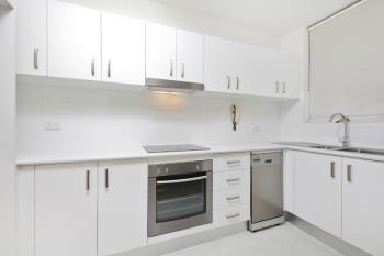 13/12 Avona Ave, Glebe, NSW 2037