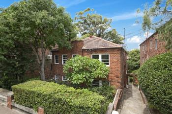 6/157 Blues Point Rd, Mcmahons Point, NSW 2060